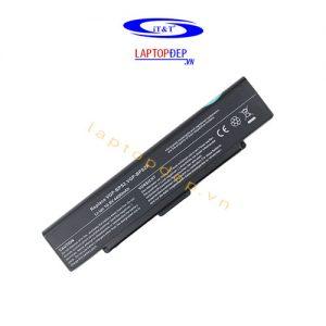 Pin Sony BPS2