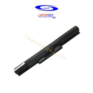 Pin laptop Sony BPS35