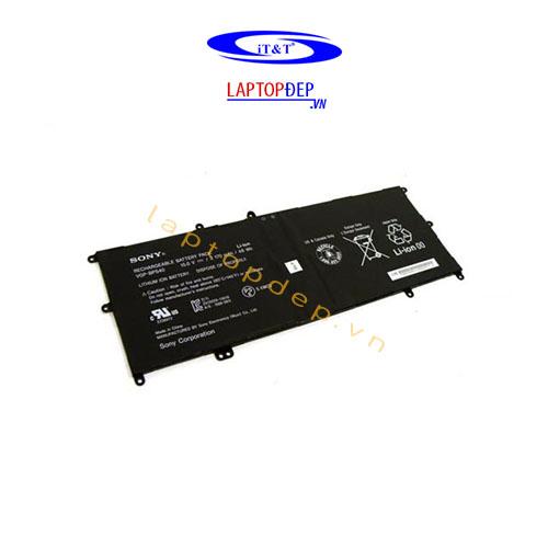 Pin Sony BPS40