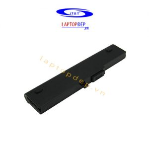Pin Laptop Sony BPS5A