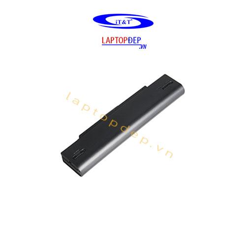 Pin Sony BPS9