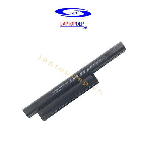 Pin Sony BPS22