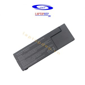 Pin laptop Sony VGP-BPS24