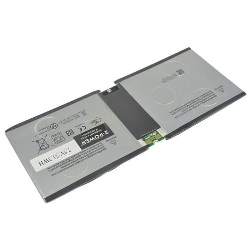 pin-surface-pro2