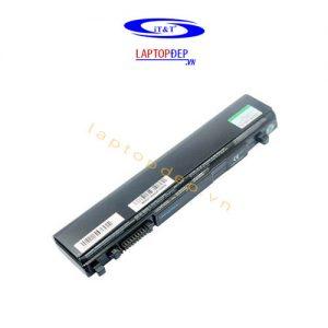 Pin Toshiba R835/R705/R830
