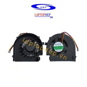 Fan CPU Dell Inspiron N4030