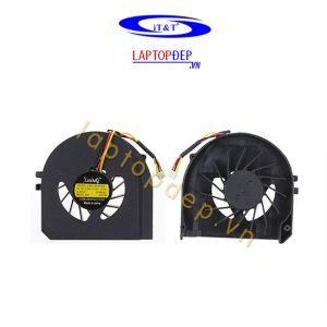 Quạt CPU laptop Dell Vostro 3500