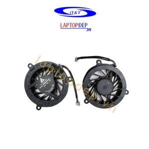 Quạt Tản Nhiệt CPU Laptop HP 4410