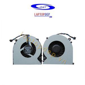 Quạt Tản Nhiệt CPU Laptop HP 4530