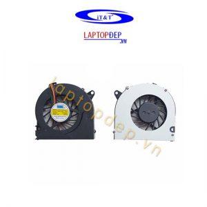 Quạt tản nhiệt HP 6520s