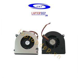 Quạt tản nhiệt cpu laptop HP Compaq 6530