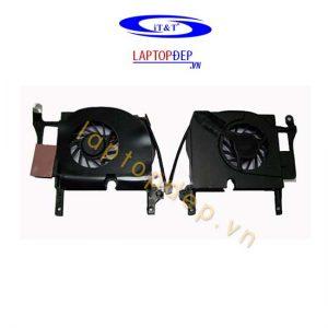 Quạt tản nhiệt HP Compaq V2000 AMD