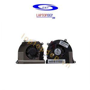 Quạt tản nhiệt HP CQ40