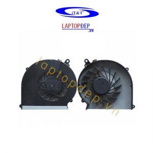 Quạt CPU Laptop HP CQ43, 430