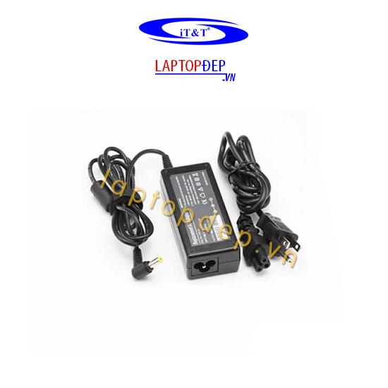 Sạc laptop Acer aspire 5570 5735 5935 5735z (3.42A)