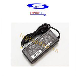 Sạc laptop Acer Aspire V5-431 V5-431P V5-471 V5-471P (3.42A)