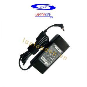 Sạc pin Asus - Adapter Asus 19V-3.42A, 65W