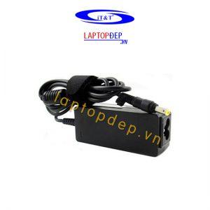 Sạc pin Asus 9.5V - 2.5A