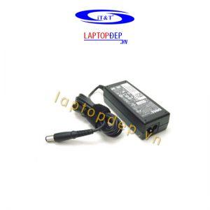 Sạc pin Dell 19.5V-3.34A