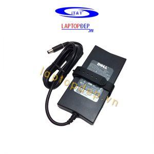 Sạc pin Dell 19.5V-4.62A