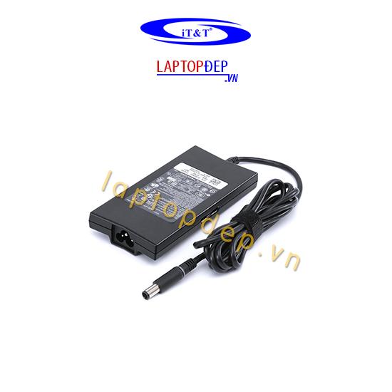 Sạc pin Dell 19.5V-4.62A Slim