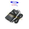 Sạc pin Dell 19.5V- 6.7A