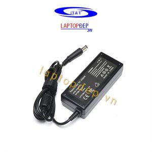 Sạc pin HP 18.5V - 3.5A