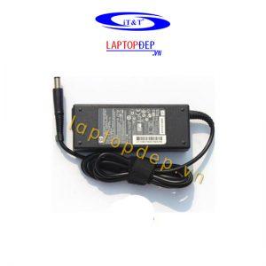 Sạc pin HP 19V - 4.74A