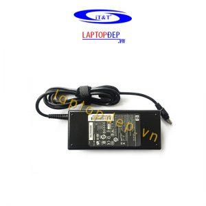 Sạc laptop Hp 19V - 4.7A