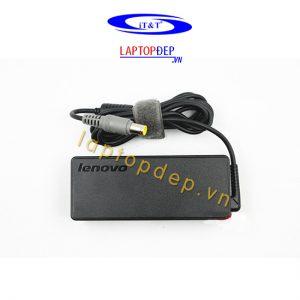 Sạc laptop Lenovo T500, W500, R400, R500, X200, X300, SL300, SL400, SL500, SL600