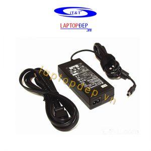 Sạc pin Sony 10.5V - 1.9A