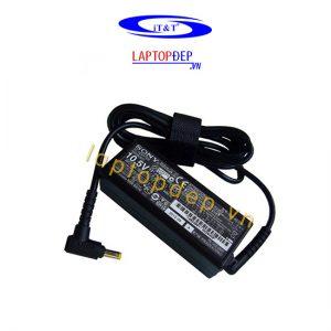 Sạc pin Sony 10.5V - 3.8A