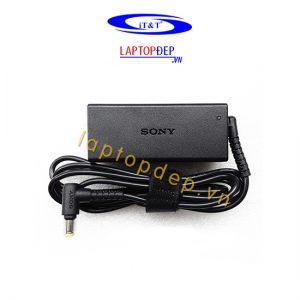 Sạc pin Sony 10.5V - 4.3A