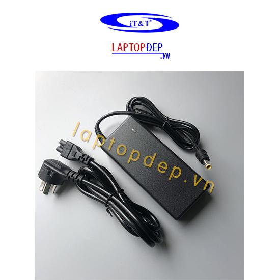 Sạc pin Sony 16V-4A