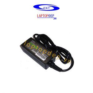 Sạc pin Sony 19.5V - 2A