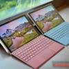 Laptop Surface Pro 4