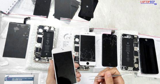 Sửa Chữa Điện Thoại, Laptop, Máy Tính Bảng Tại Hà Nội