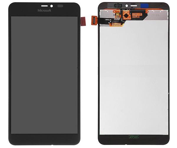 Thay màn hình - Mặt kính - Cảm ứng Smartphone