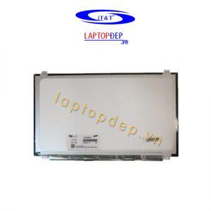 Màn Hình Laptop Asus TP500L TP500LA TP500LN TP500LD