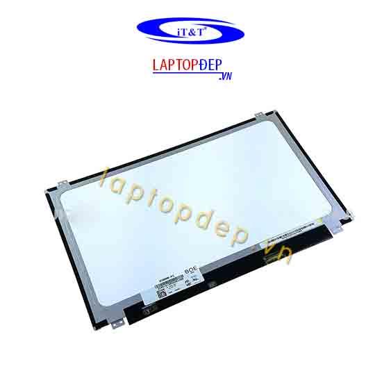 Màn Hình Laptop Dell Vostro 5471,P88G P88G001