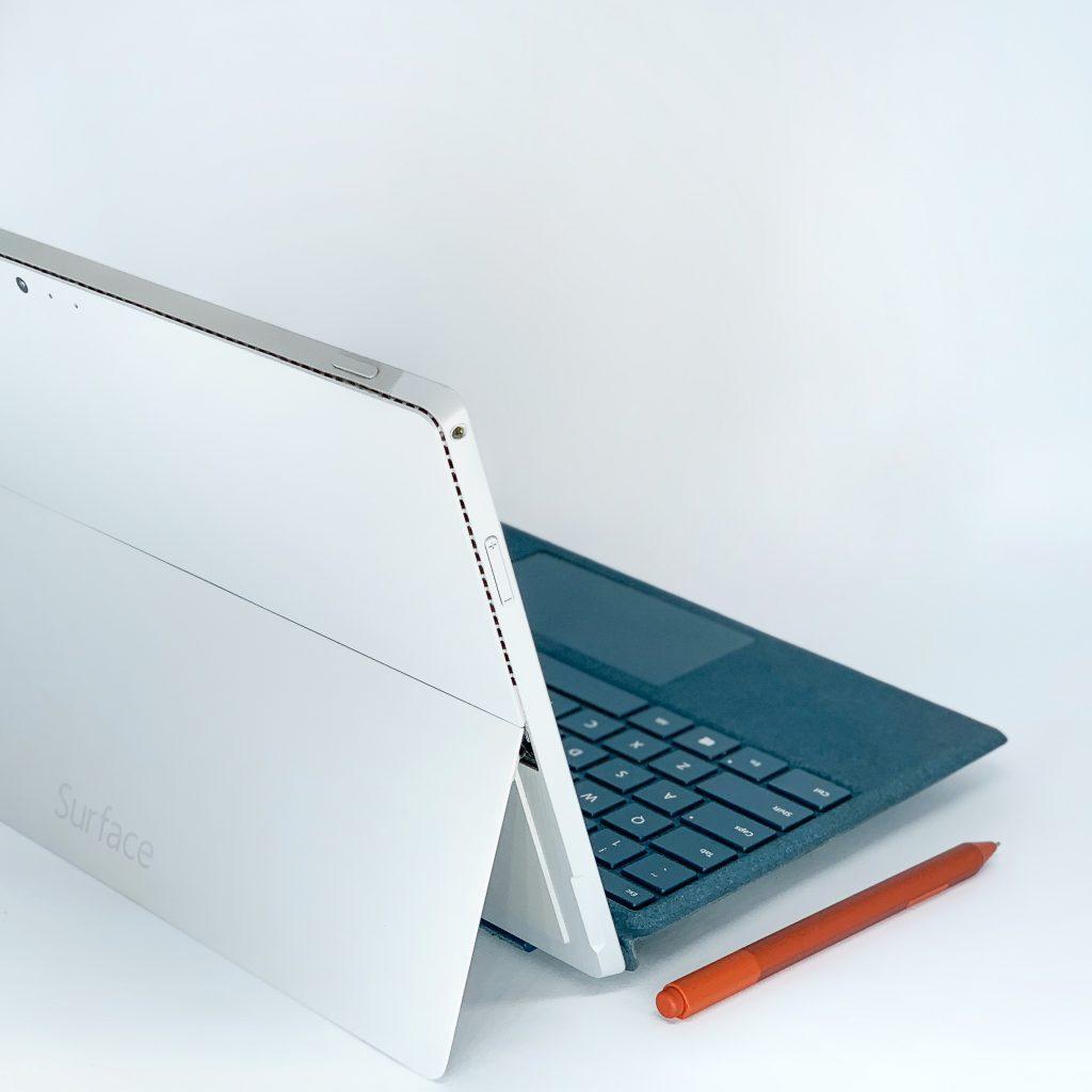 Surface Pro 3 giá rẻ 04