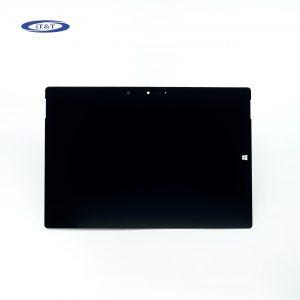 màn hình surface 3