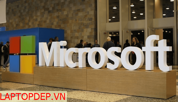 Máy tính Microsoft Surface 02