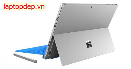 lỗi Surface Pro 4