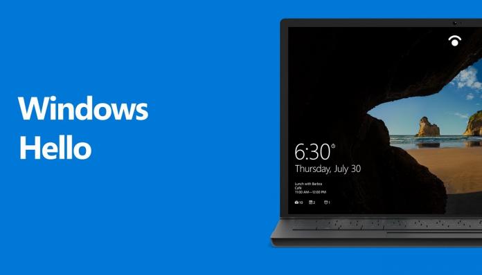 Đánh giá Surface Pro 6 2018