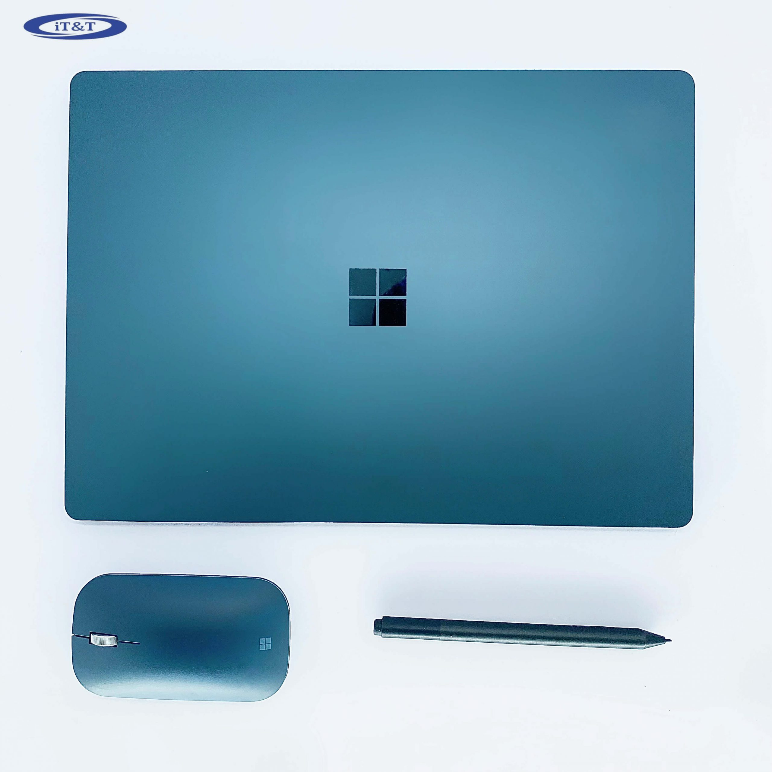 máy tính hiệu surface