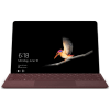 Surface Go 1 4415Y/RAM 8GB/SSD 128GB