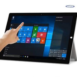 Surface Pro 3 Core i5 RAM 8GB SSD 256GB