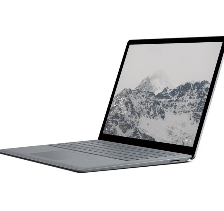 Surface Pro 5 Core i7 / Ram 8Gb / SSD 256Gb