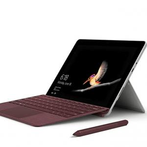 Surface Go 1 Intel 4415Y RAM 4GB SSD 64GB
